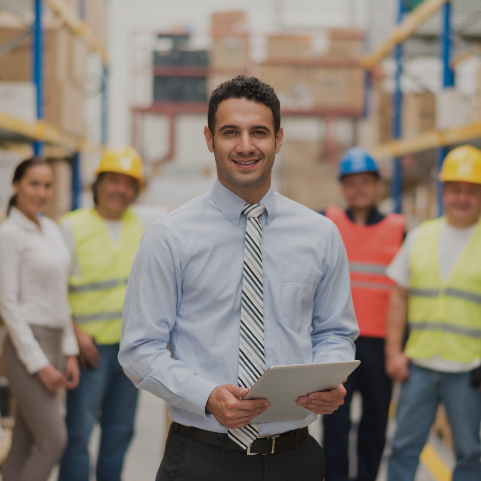employment agencies perth