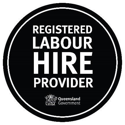 labour hire queensland