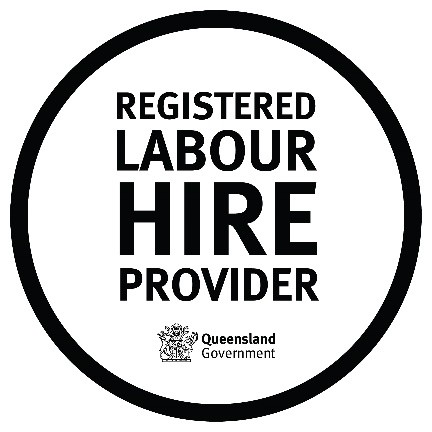 labour hire queensland